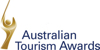 Australian Tourism Awards, Hosted Accommodation, BRONZE