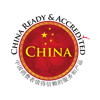 China Ready and Accredited Program