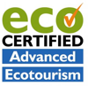 Advanced Ecotourism Certified